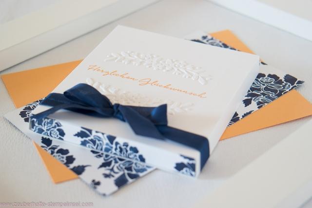 Stampin Up_Shadowbox_Designerpapier Blumenboutique-1