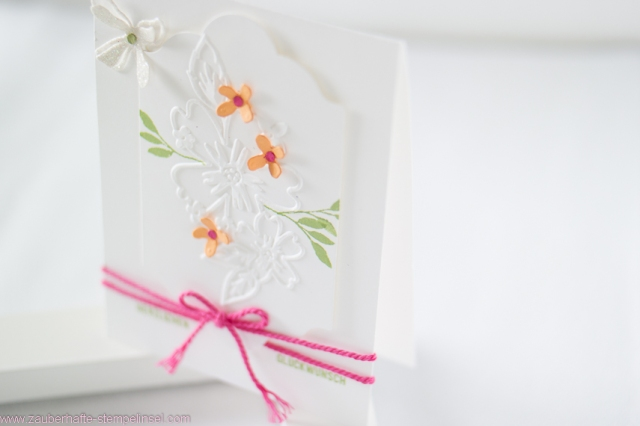 Stampin Up_Bezaubernde Blüten_Geburtstagskarte-1