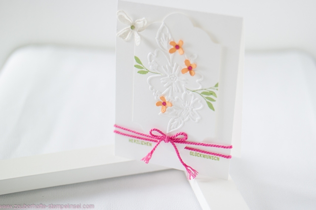 Stampin Up_Bezaubernde Blüten_Pflanzen-Potpourri-1