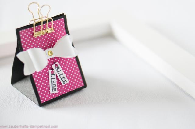 Stampin Up_Geschenksverpackung_Schleife_Blüten der Liebe-1