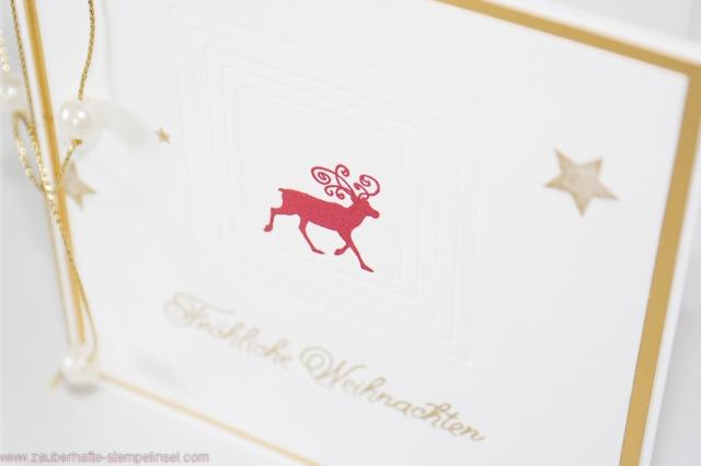 stampin-up_weihnachtskarte_guesse-vom-weihnachtsmann-1