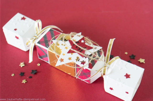 stampin-up_verpackung_fuer-immer-gruen-1