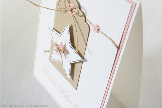 stampin-up_weihnachtskarte_geschenksanhaenger-1