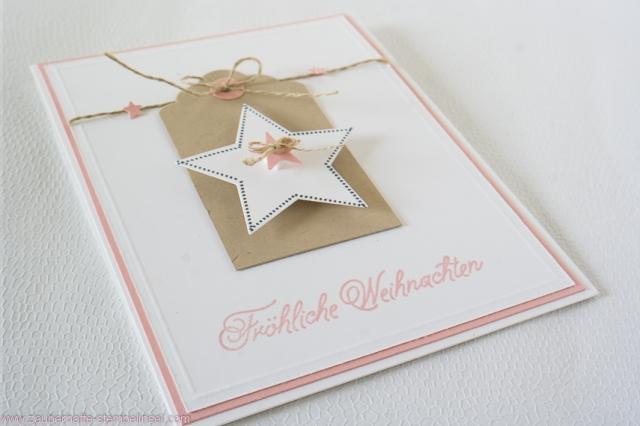 stampin-up_weihnachtskarte_sternenkollektion-1