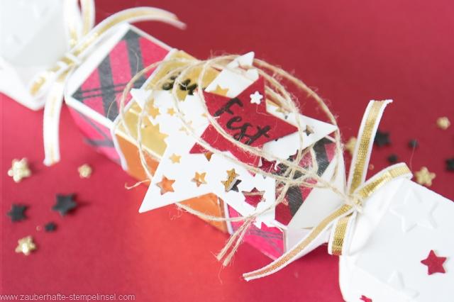 stampin-up_weihnachtsverpackung_workshop-1